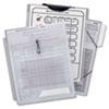 Pendaflex® I-Organize™ Poly Envelope | www.SelectOfficeProducts.com