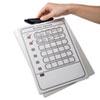 Pendaflex® I-Organize™ Clipboard | www.SelectOfficeProducts.com