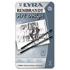 LYRA Graphite Pencils | www.SelectOfficeProducts.com