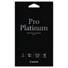 Canon® Photo Paper Pro Platinum | www.SelectOfficeProducts.com