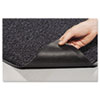 Crown Dust-Star™ Microfiber Wiper Mat | www.SelectOfficeProducts.com
