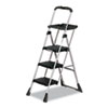 Cosco® Max™ Work Platform | www.SelectOfficeProducts.com