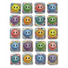 Creativity Street® Peel & Stick Gemstone Stickers   www.SelectOfficeProducts.com