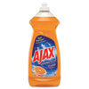 Ajax® Dish Detergent | www.SelectOfficeProducts.com