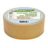 Caremail® Paper Packaging Tape | www.SelectOfficeProducts.com