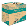 Boise® ASPEN® SPLOX® Paper Delivery System | www.SelectOfficeProducts.com