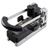 CARL® Extra Heavy-Duty XHC-2300 Two-Hole Punch | www.SelectOfficeProducts.com