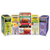 Bigelow® Single Flavor Tea | www.SelectOfficeProducts.com