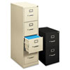 basyx® H410 Series Vertical File | www.SelectOfficeProducts.com