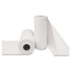 Boardwalk® Butcher Paper | www.SelectOfficeProducts.com