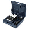 Brother® P-Touch® PT-2030VP Simply Professional Labeling System with Carrying Case | www.SelectOfficeProducts.com