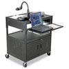 BALT® FDB AV Cart | www.SelectOfficeProducts.com