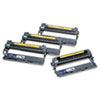 Brother® DR310CL Drum Unit | www.SelectOfficeProducts.com