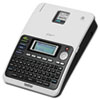Brother® P-Touch® PT-2030AD Simply Professional Desktop Labeler with AC Adapter | www.SelectOfficeProducts.com
