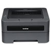 Brother® HL-2270DW Compact Laser Printer with Duplex and Wireless Networking | www.SelectOfficeProducts.com