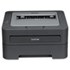 Brother® HL-2240D Compact Laser Printer with Duplex | www.SelectOfficeProducts.com