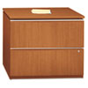 Bush® Milano2 Collection Lateral File | www.SelectOfficeProducts.com