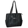 Buxton® Kara Laptop Tote | www.SelectOfficeProducts.com