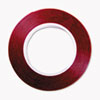 COSCO Art Tape | www.SelectOfficeProducts.com