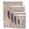 Caremail® Rugged Padded Mailer | www.SelectOfficeProducts.com