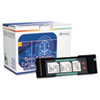 Dataproducts® DPCPB35C Toner | www.SelectOfficeProducts.com
