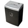 HSM of America shredstar® BS25s Strip-Cut Shredder | www.SelectOfficeProducts.com