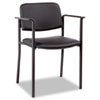 Alera® Sorrento Series Stacking Guest Chair | www.SelectOfficeProducts.com