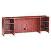 Alera® Valencia Series Organizer Hutch | www.SelectOfficeProducts.com