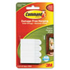 Command™ Picture Hanging Strips | www.SelectOfficeProducts.com