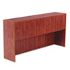 Alera® Valencia Series Hutch Doors | www.SelectOfficeProducts.com