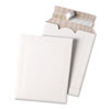 Quality Park™ Expand-on-Demand™ Foam-Lined Mailer | www.SelectOfficeProducts.com