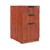 Alera® Valencia Series Box/Box/File Full Pedestal File | www.SelectOfficeProducts.com