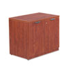 Alera® Valencia Series Storage Cabinet | www.SelectOfficeProducts.com