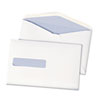 Quality Park™ Postage Saving Envelope | www.SelectOfficeProducts.com