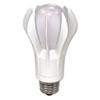 GE LED Light Bulb | www.SelectOfficeProducts.com