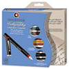 Sheaffer® Calligraphy Pen Set, Maxi Kit | www.SelectOfficeProducts.com