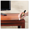 Master Caster® ReStor-It® Furniture Touch-Up Kit | www.SelectOfficeProducts.com