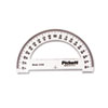 Chartpak® Protractor | www.SelectOfficeProducts.com