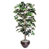 Nu-Dell Artificial Ficus Tree | www.SelectOfficeProducts.com