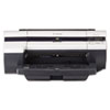 Canon® imagePROGRAF® iPF510 Large-Format Inkjet Printer | www.SelectOfficeProducts.com
