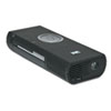 3M MP160 Pocket Projector | www.SelectOfficeProducts.com