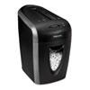 Fellowes® 59Cb Light-Duty Cross-Cut Shredder | www.SelectOfficeProducts.com