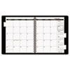 AT-A-GLANCE® Multi-Year Monthly Planner | www.SelectOfficeProducts.com