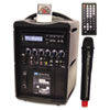 AmpliVox® iPod® Wireless PA System | www.SelectOfficeProducts.com