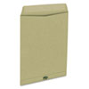 Ampad® Earthwise® 100% Recycled Catalog Envelope | www.SelectOfficeProducts.com