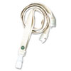 Advantus® Earth-Friendly Lanyard | www.SelectOfficeProducts.com