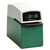 Acroprint® ETC Time Stamp Clock | www.SelectOfficeProducts.com