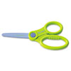 Westcott® Non-Stick Kids' Scissors with Microban® Protection | www.SelectOfficeProducts.com