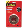 Scotch® Craft and Fabric Fasteners | www.SelectOfficeProducts.com