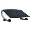 Allsop® Redmond Adjustable Curve Notebook Stand | www.SelectOfficeProducts.com